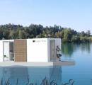 FutureHome_auf-dem-Wasser-960x450