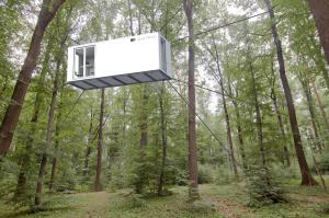 FutureHome_in-der-Luft_Wald