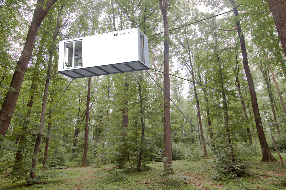 Architekt-stotz.de